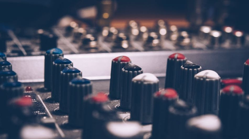 Learn the basics of audio and video production with this course bundle