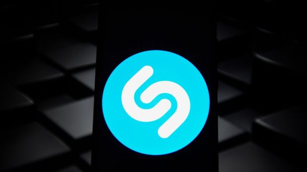 iPhone: Shazam is becoming an integral part of the iPhone.