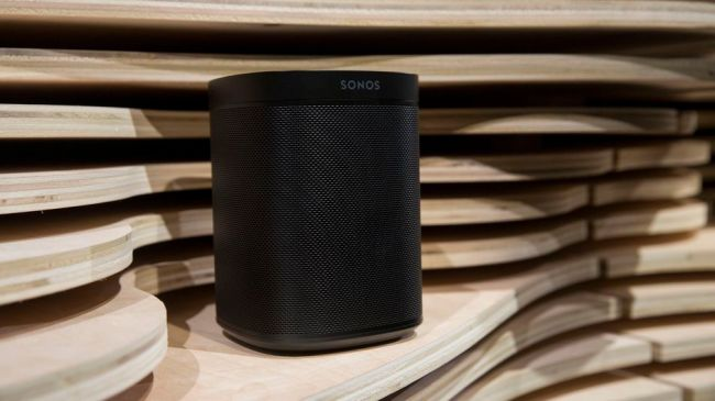 Sonos CEO quickly backtracks on plan to end support for older speakers