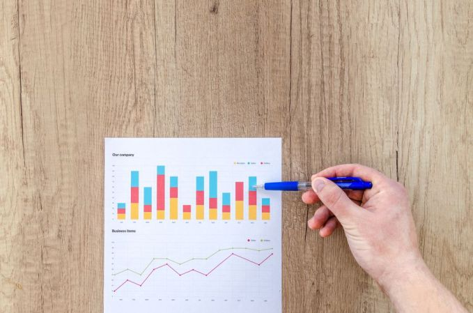 Learn how to turn boring data into funky infographics with this $ 10 course