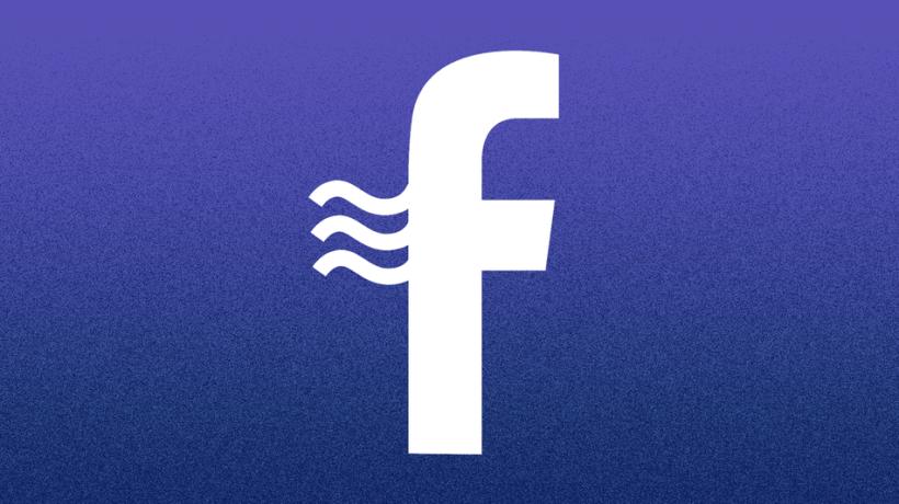Весы - это проект Facebook, но социальная сеть не будет ее единственным хранителем.
