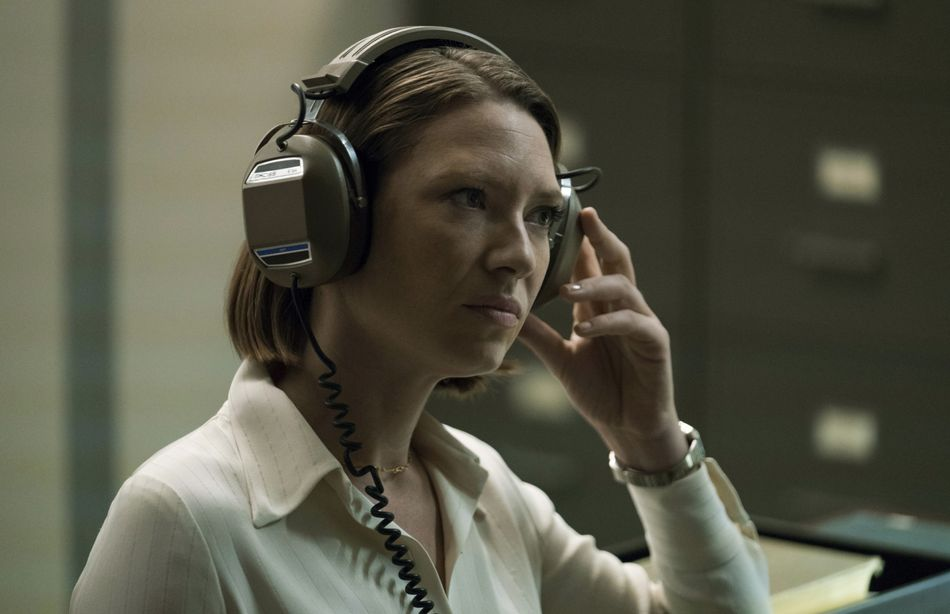, Everything you need to remember from 'Mindhunter' Season 1, Travel Wire News |  Travel Newswire, Travel Wire News |  Travel Newswire