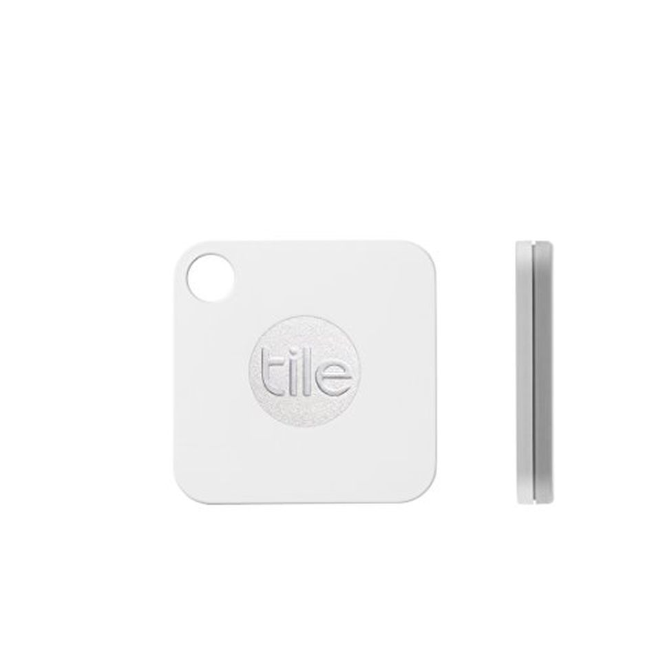 tile mate sale 4 packs are 50 off for