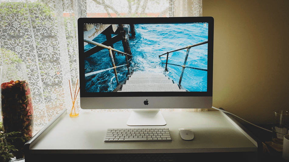 Acomplete security suite created especially for Mac users.