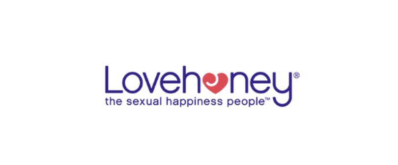 Get early access to the best Black Friday deals from Lovehoney