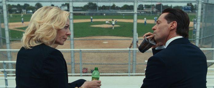 The 10 best films of 2020 (so far)