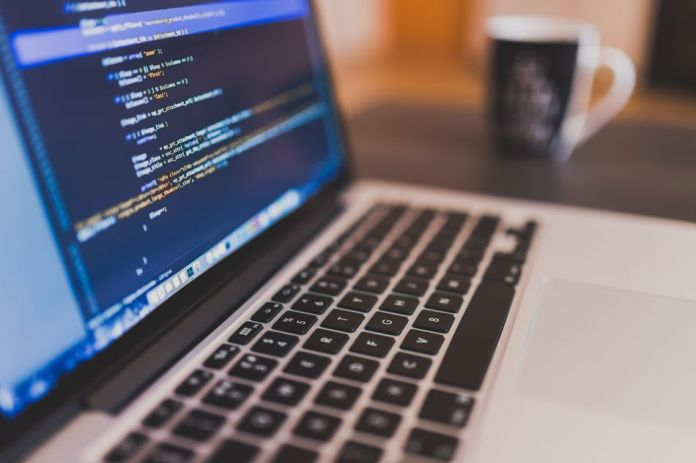 Build your own website with this front-end web development course