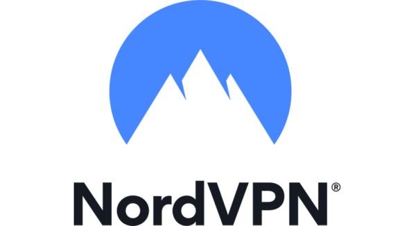 This is your last chance to save over £150 on NordVPN