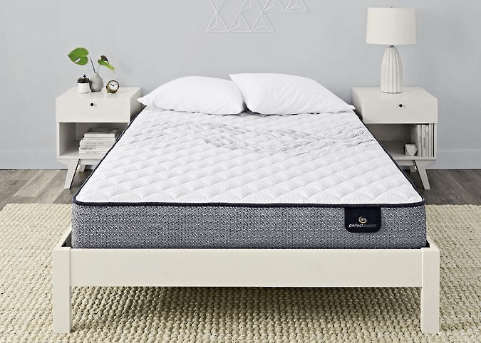 Need a new bed? These are the best Black Friday mattress deals.