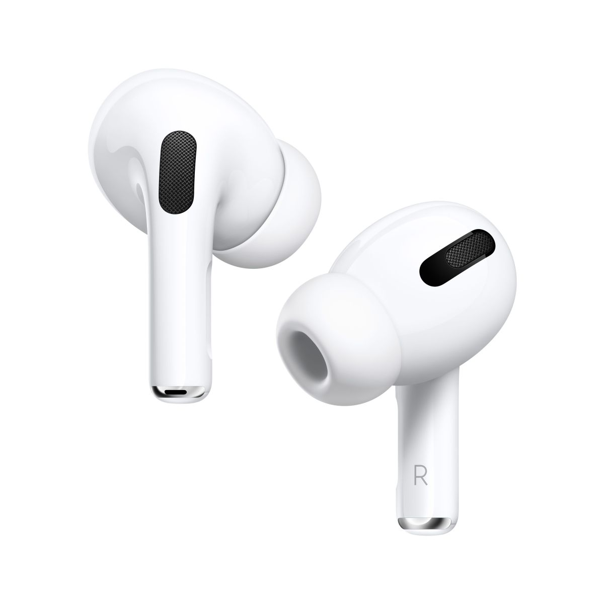 Restock alert: AirPods Pro are back on sale at Walmart for only $169