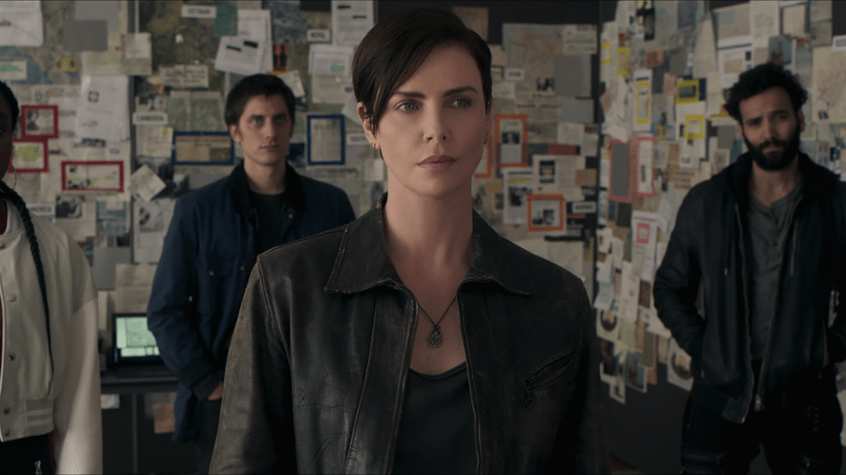 15 Netflix original TV series and movies we loved in 2020