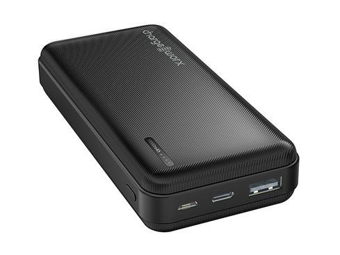 15 deals on chargers and power banks (that make great gifts)