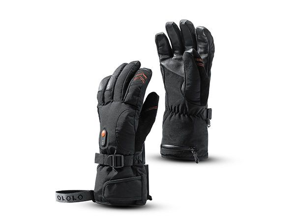 30 deals on winter gear, including heaters, gloves, beanies, and more