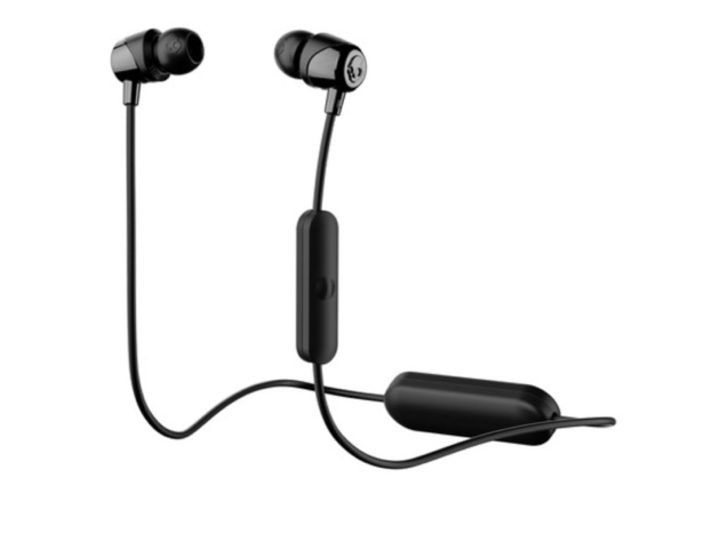Stocking stuffer alert: 13 pairs of Skullcandy headphones on sale