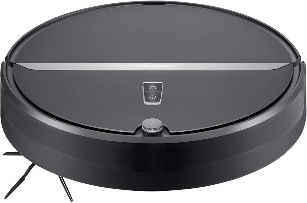 Save an extra $100 on this already-discounted robot vacuum and mop