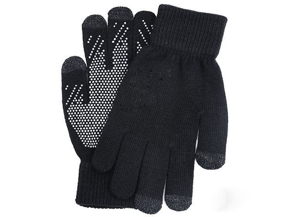 7 deals on winter gloves that are 100% worth the upgrade