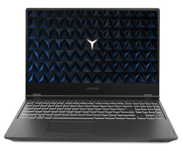 This Lenovo Y540 gaming laptop offers all the specs you need for less than $900