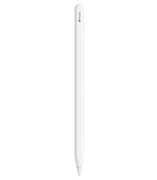 The 2nd gen Apple Pencil is currently on sale for just over $100