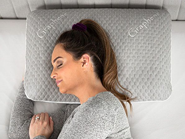 Want to sleep better? Check out these weekend deals.