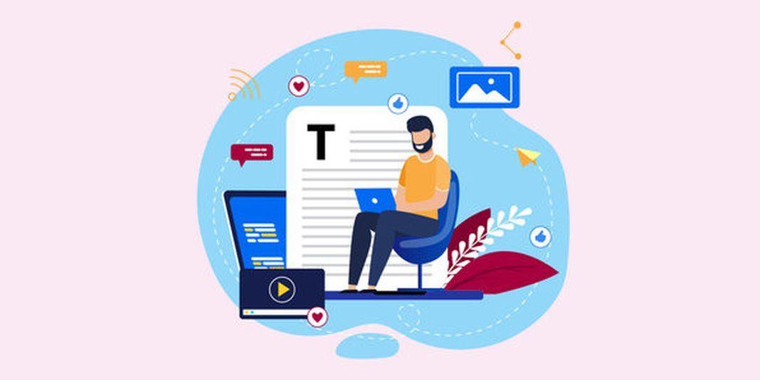 Kickstart a career in freelance copywriting with this training bundle