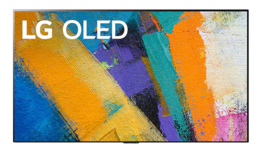 Keep these $500-plus discounts on big OLED and 8K TVs coming, please