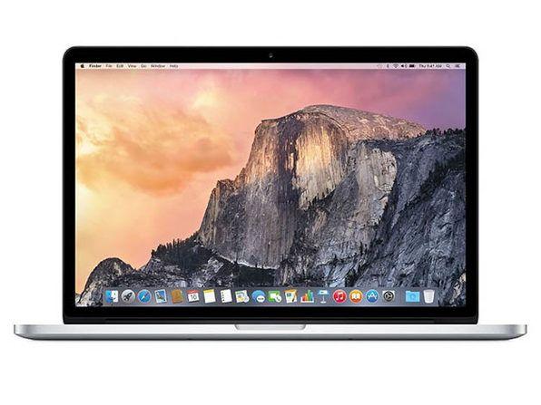 8 great weekend deals on refurbished MacBooks