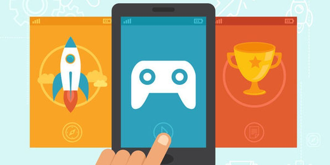Pay what you want for this stacked video game development bundle