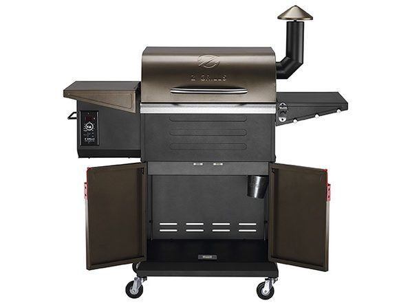 19 grills and grilling tools on sale this weekend