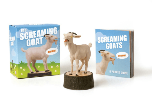 27 Amazon Prime Day finds that make you go, 'Seriously, WTF'