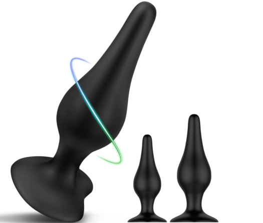 17 satisfying Prime Day deals on sex toys