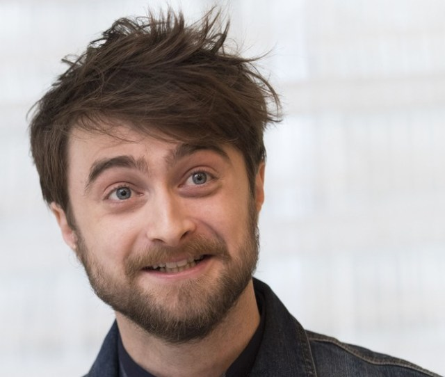 Daniel Radcliffe Returning To Broadway This Fall