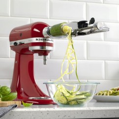 Walmart Kitchen Aid Mixer Seat Covers Has Kitchenaid Stand Mixers On Sale For As Low 189 99 Get Restaurant Grade Meals Without Ever Leaving The House