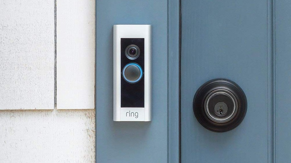 ring doorbell for sale 1998 saturn sl2 stereo wiring diagram amazon wants to save you 100 on an echo spot and video shop this great smart home security