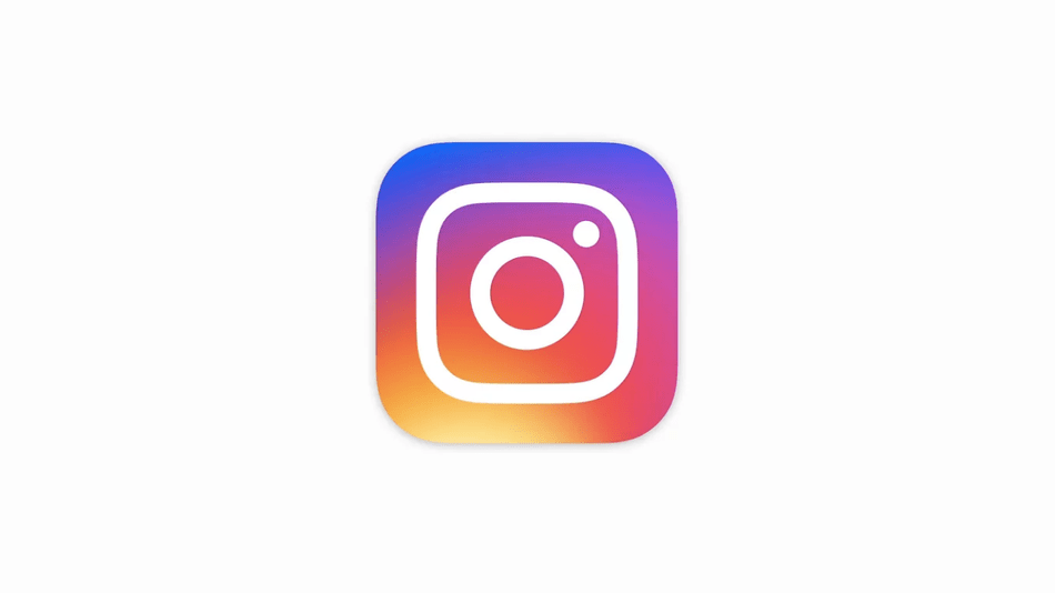 Why Instagram's new icon and black and white design suck
