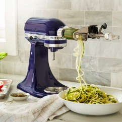 Macys Kitchen Aid Round White Table Walmart Has Kitchenaid Mixers On Sale For 229 That S Cheaper Than This Mixer Can Be Yours More 100 Below Msrp