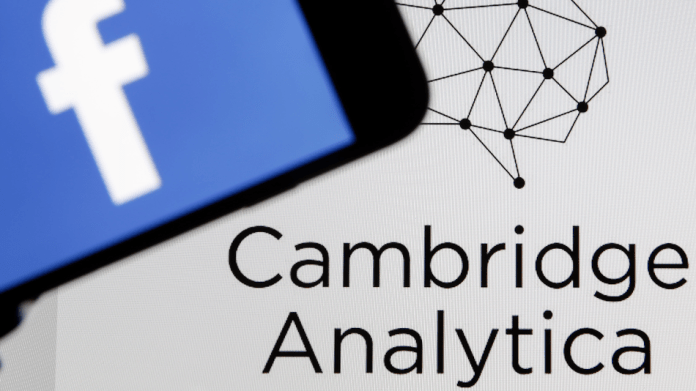 Facebook has agreed to a series of important changes to the terms of service following the Cambridge Analytica scandal.