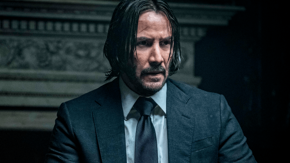 John Wick A Handy Guide To Who S Who In The Franchise