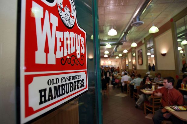 The hamburgers may be old-fashioned, but the mobile app is not.