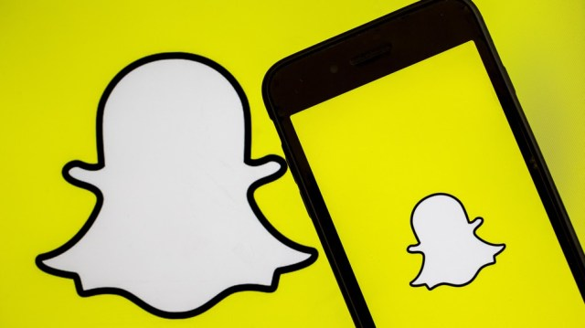 Snap is still looking for ways to take on TikTok.