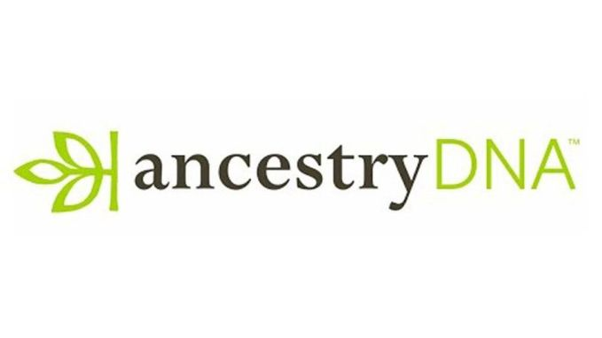 Save £ 20 on a AncestryDNA Test Kit on Father's Day Sale