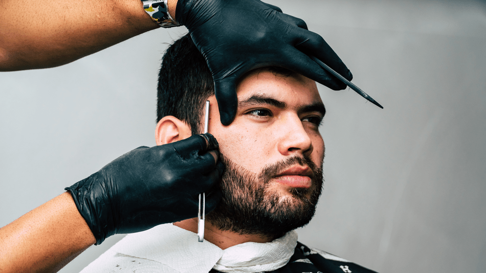 The best products for growing and maintaining a beard in the UK