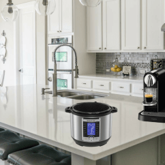 Amazon Kitchen Appliances Pantry Organizer Prime Day Deals Save On The Instant Pot Nespresso Give Your Small An Upgrade With Just Do It Fast