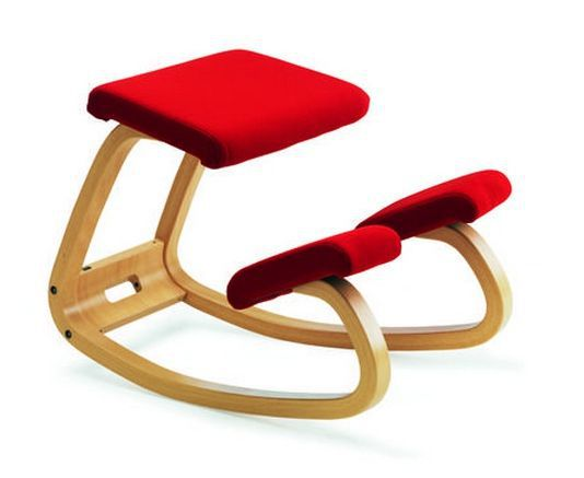 office chair alternatives swing range take a seat 5 kneeling chairs