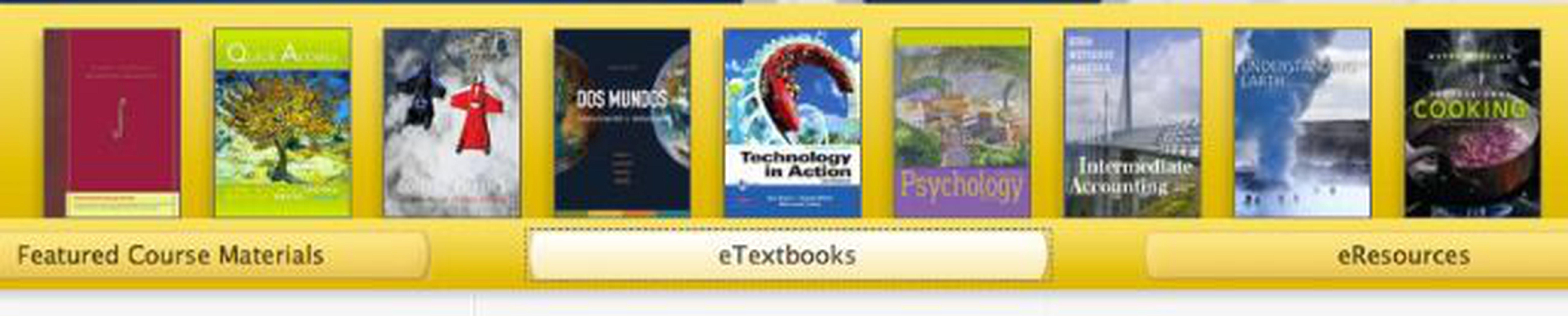 8 Ways Technology Improving Education