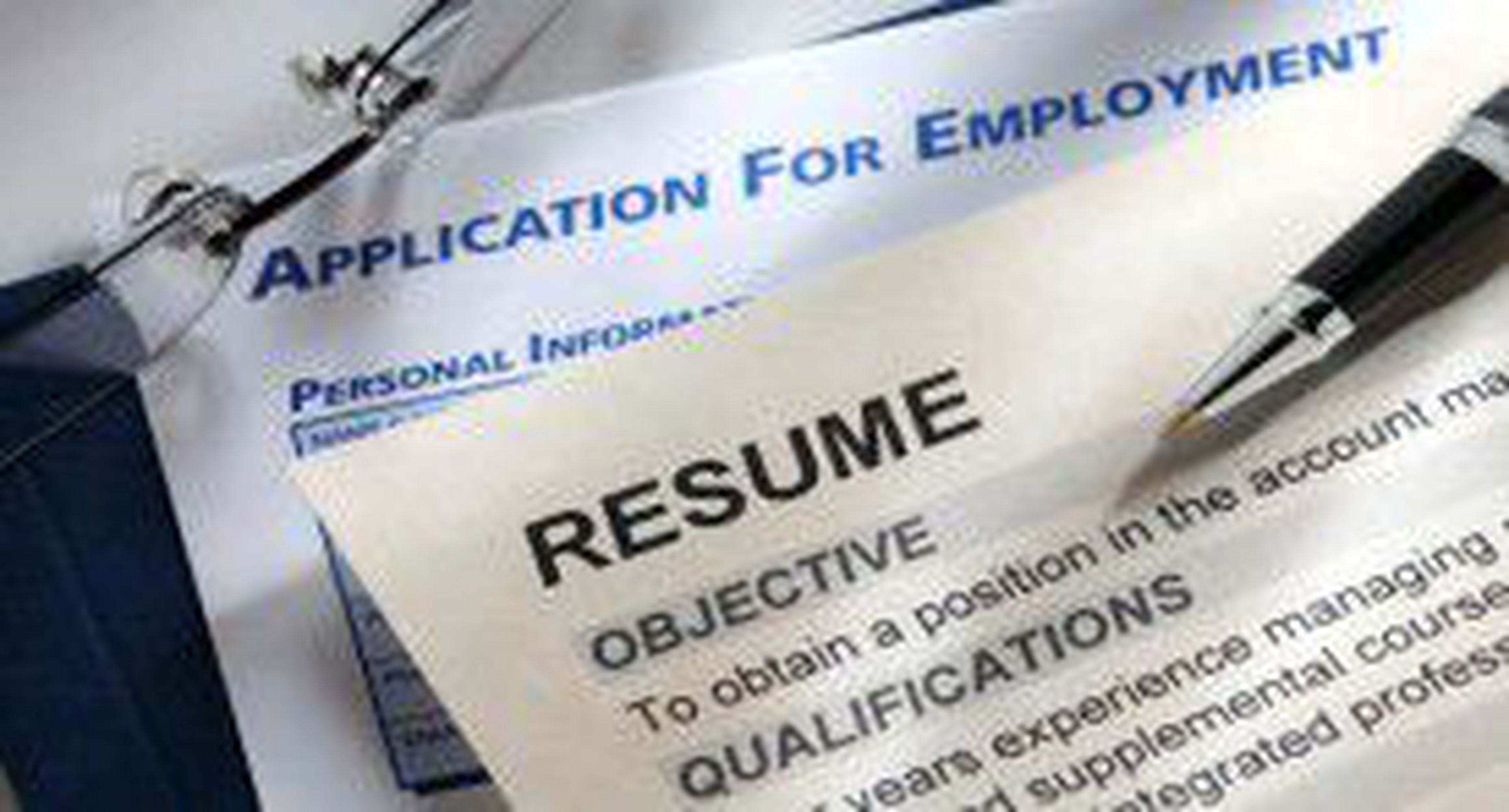 Technical Resume Tips 10 Resume Tips For Technology Professionals
