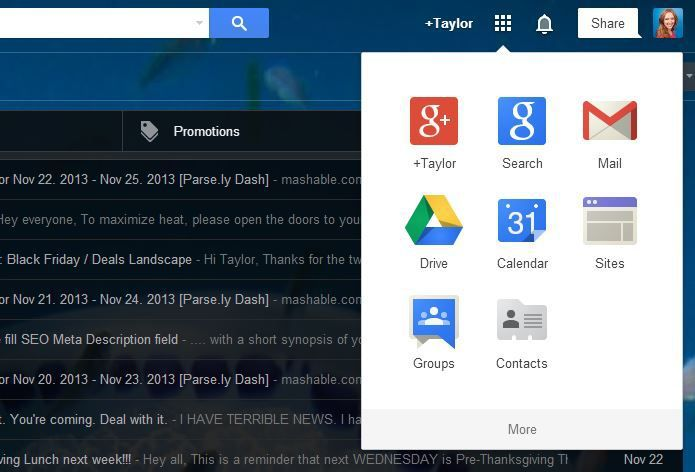 Everything You Need To Know About Gmail S Latest Update