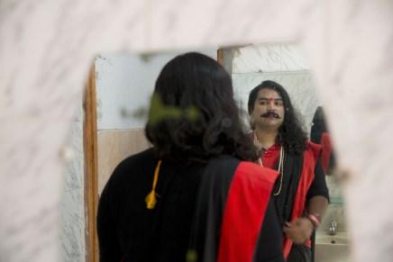 সাক্ষাৎকারঃ মাহবুব তনয় বনাম সামির থ্রন