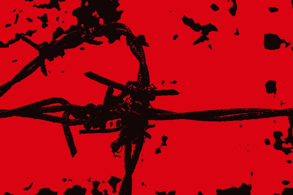 শিশুদের উপর যৌন নির্যাতনঃ গোপনীয়তা নয়, সরব হোন