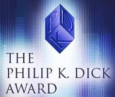 The Nominees for The 2018 Philip K. Dick Award