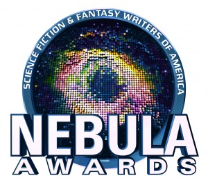 Brief Thoughts On This Year's Nebula Award Novel and Novella Shortlists